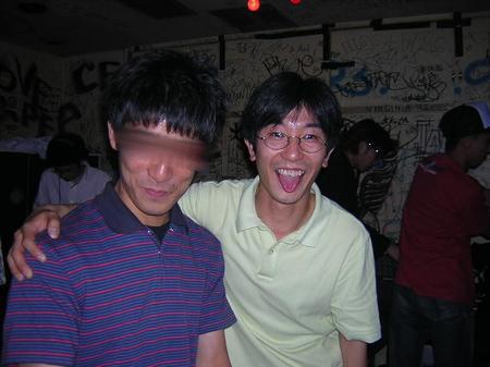 20040529club_016.jpg