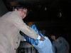 20081119_seminar_001