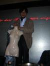 20081119_seminar_006