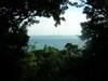 Okinawa0612_014